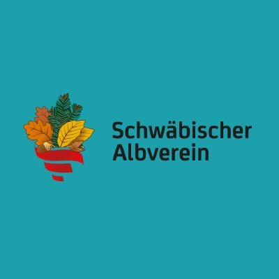 Schwäbischer Albverein e.V.