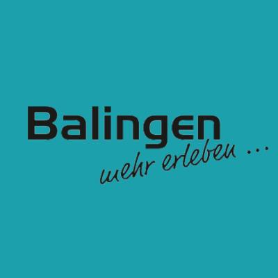 Stadt Balingen