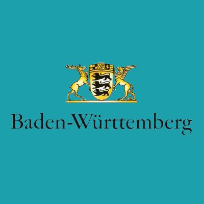 Land Baden Württemberg