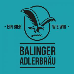 Balinger Adlerbräu UG
