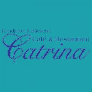 Café Restaurant Catrina Jochen und Markus Holweger GbR