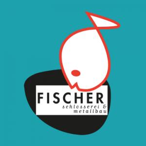 Claus Fischer Schlosserei und Metallbau