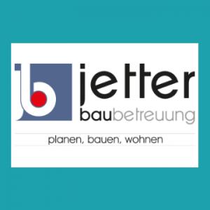 Jetter Baubetreuung GmbH