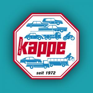Fahrschule Kappe