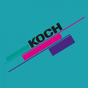 Christian Koch GmbH & Co.KG