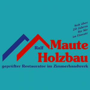 Ralf Maute Holzbau