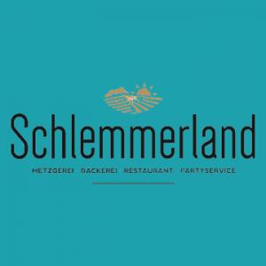 Schlemmerland