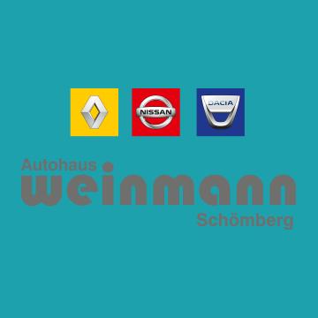Autohaus Helmut Weinmann GmbH